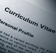 curriculum-internazionale